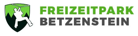 Freizeitpark Betzenstein